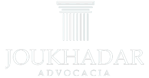 Advocacia Joukhadar