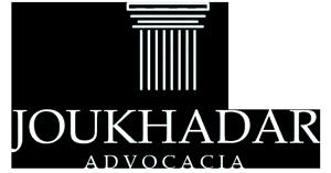 Advocacia Joukhadar