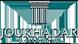 Joukhadar Advocacia Criminal